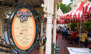 carnation-cafe-disneyland