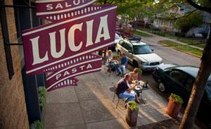 lucia-restaurants
