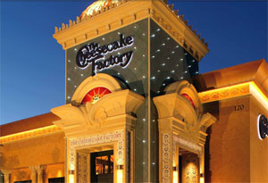 the-cheesecake-factory-anaheim